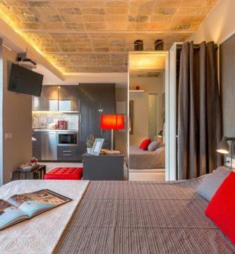 vender piso licencia turistica barcelona